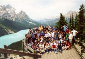 english-camp-peyto-lake
